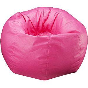 Terrific Ace Bayou S Ultra Cushy Jumbo Bean Bag Chair Library Evergreenethics Interior Chair Design Evergreenethicsorg