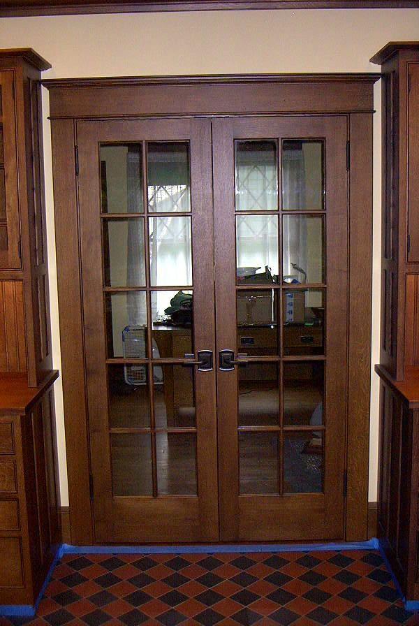 Pin On Double Wide Front Door
