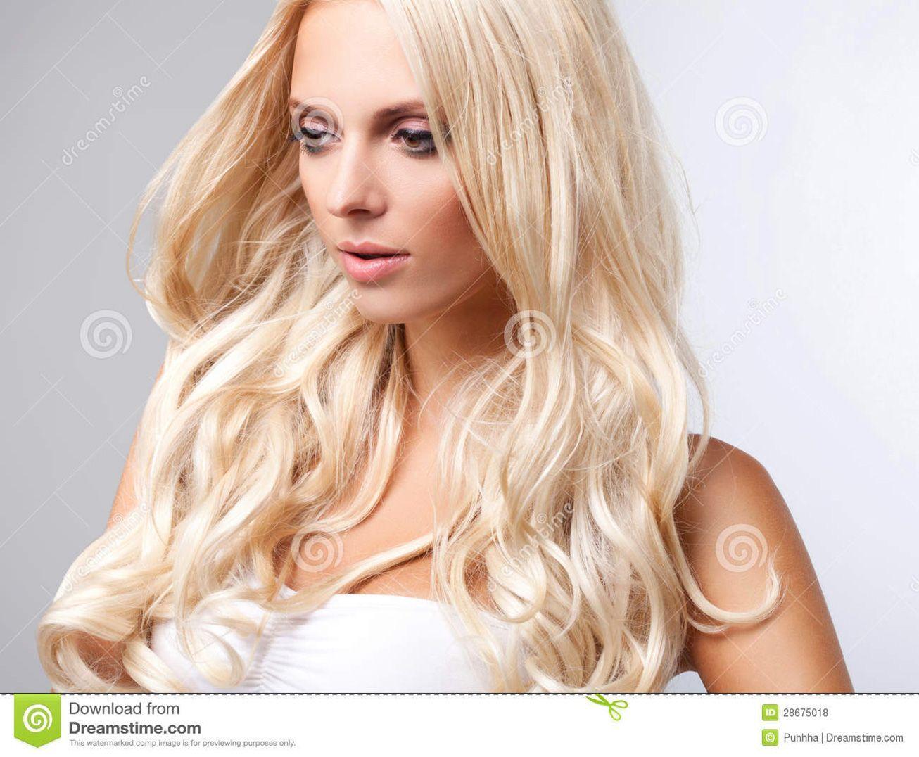 Blonde hair short length hair for men pinterest hair hair