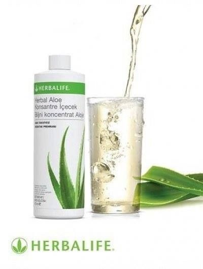 Aloe Is So Great For The Body Inside Out It S So Refreshing In A Nice Glass Of Water Or Herbalife Tea Musthave Herbalife Herbalism Aloe