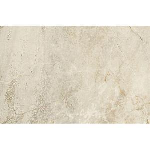 Daltile Broadmoor Platinum In X In Porcelain Floor And Wall - Daltile 8x8 floor tile