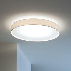 mirya deckenleuchte allgemeinbeleuchtung lucente lampen ideen pinterest hochaufl sende. Black Bedroom Furniture Sets. Home Design Ideas