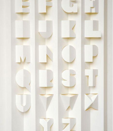http://2.bp.blogspot.com/-bz1HOCB0PPI/TxTZrH5_iHI/AAAAAAAALpc/co_dOYIUT90/s1600/cartaz_poster_cortado_dobrado_papel_sem-impress%25C3%25A3o_amenidades_design.jpg