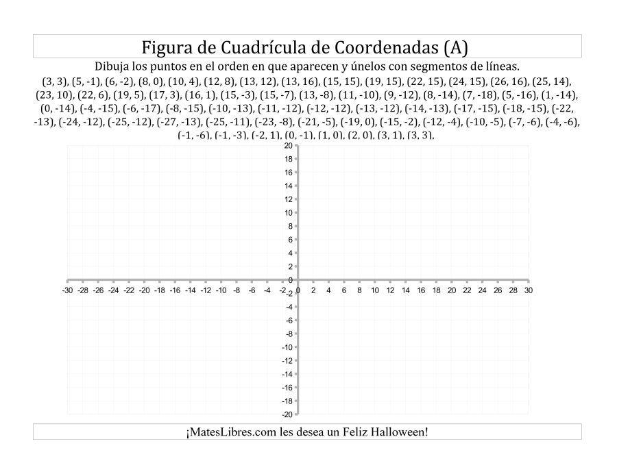 Increíble Chemfiesta Práctica Ecuaciones De Equilibrio De Hoja De ...