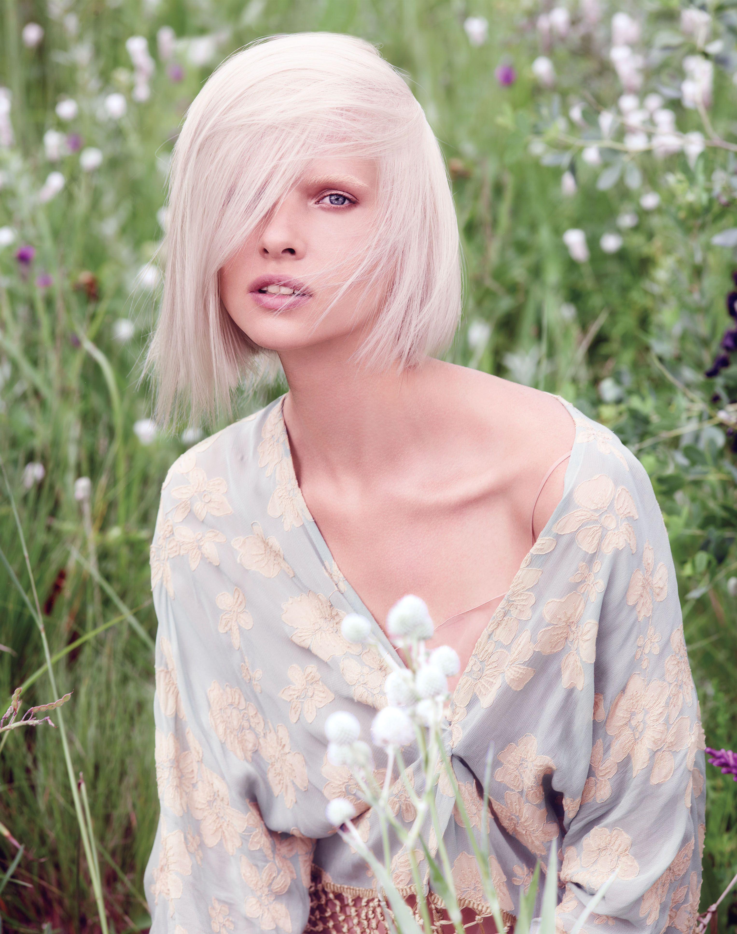 http://www.stanleysalon.net/   Hairstyles - Short Hair   Pinterest ...