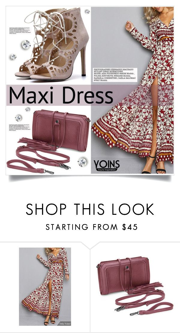 """""""yoins 79"""" by captainsilly ❤ liked on Polyvore"""
