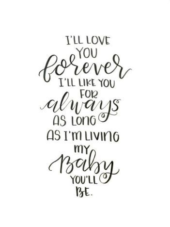 I Love You Baby Quotes New Pinolivia Perez On My Room  Pinterest  Tattoo Piercings And
