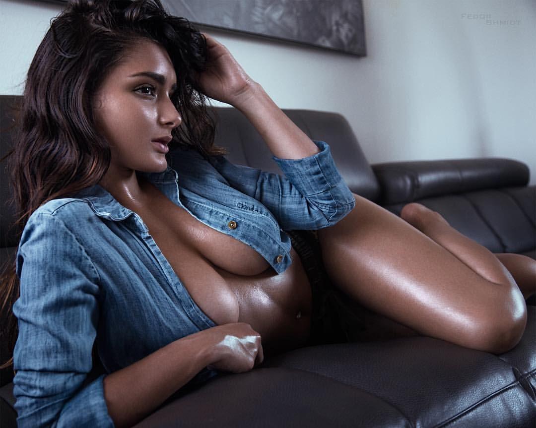 Kuala Lumpur Sex Mädchen