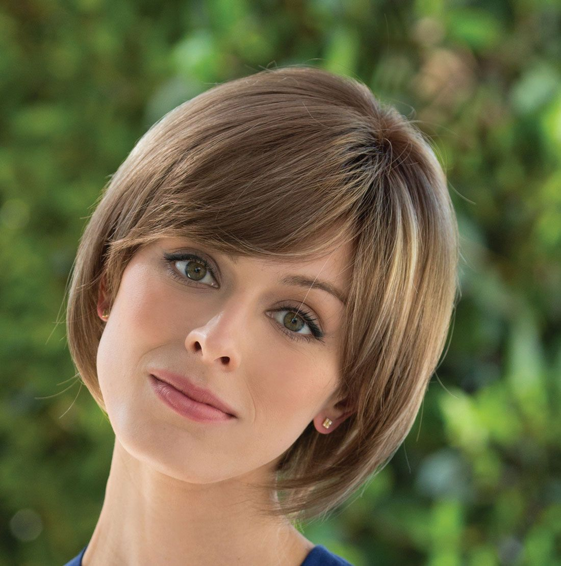 Cassidy Wig Amore Collection (With images) Hair pieces