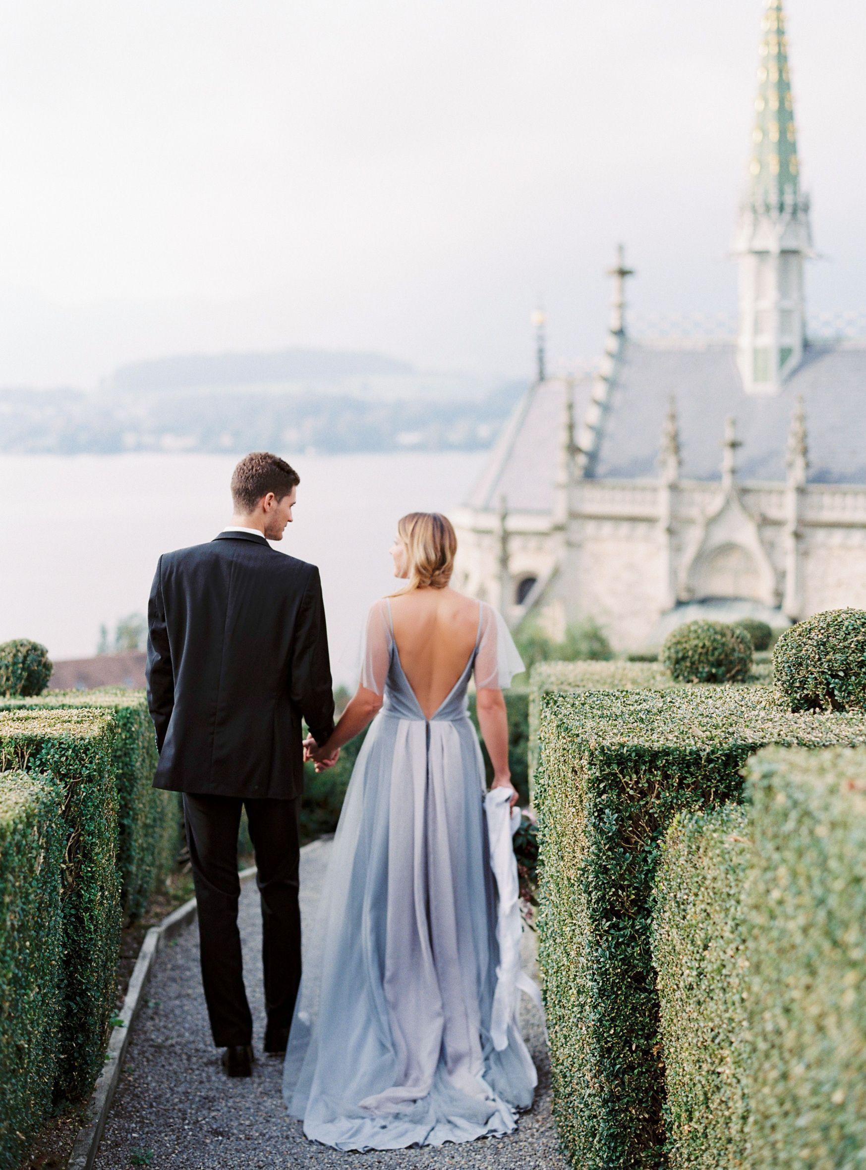 Family And Wedding Photographer In Zurich, Luzern, Zug   Elena Widmer  Photography