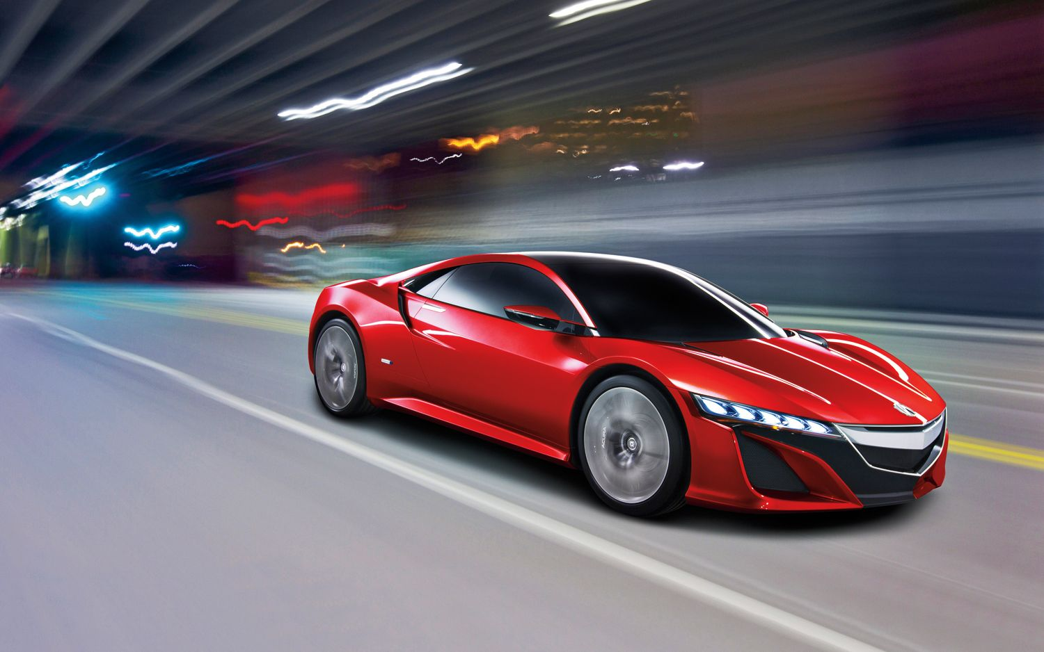 Acura nsx wallpapers get free top quality acura nsx wallpapers for acura nsx wallpapers get free top quality acura nsx wallpapers for your desktop pc background voltagebd Gallery