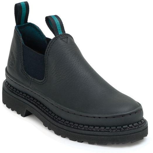 Women s Footwear  Georgia Giant Romeo Work Shoes - Georgia Boot  f17ccb3e44