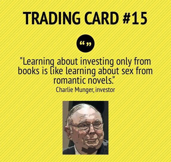 pin by kogulan on trading wisdoms pinterest day trading trading