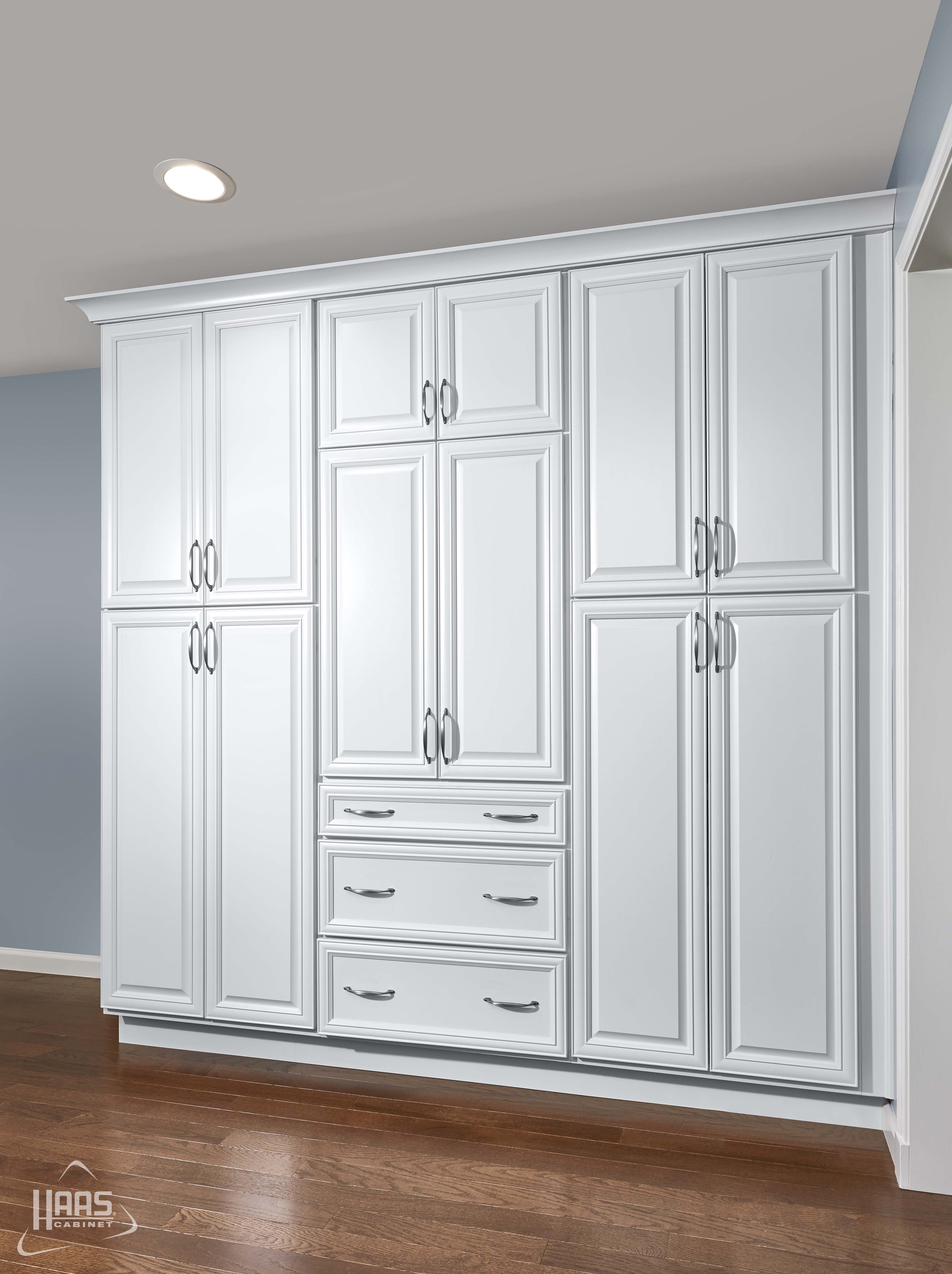High Quality Exterior Doors Jefferson Door: Door Style: Jefferson, Wood Species: Maple, Finish: Bistro