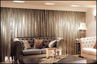 Hollywood Decor Old Living Rooms Style Themed Decorating