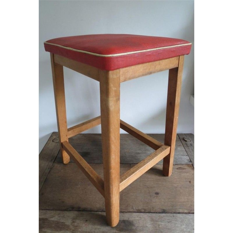 Explore Stool And More!
