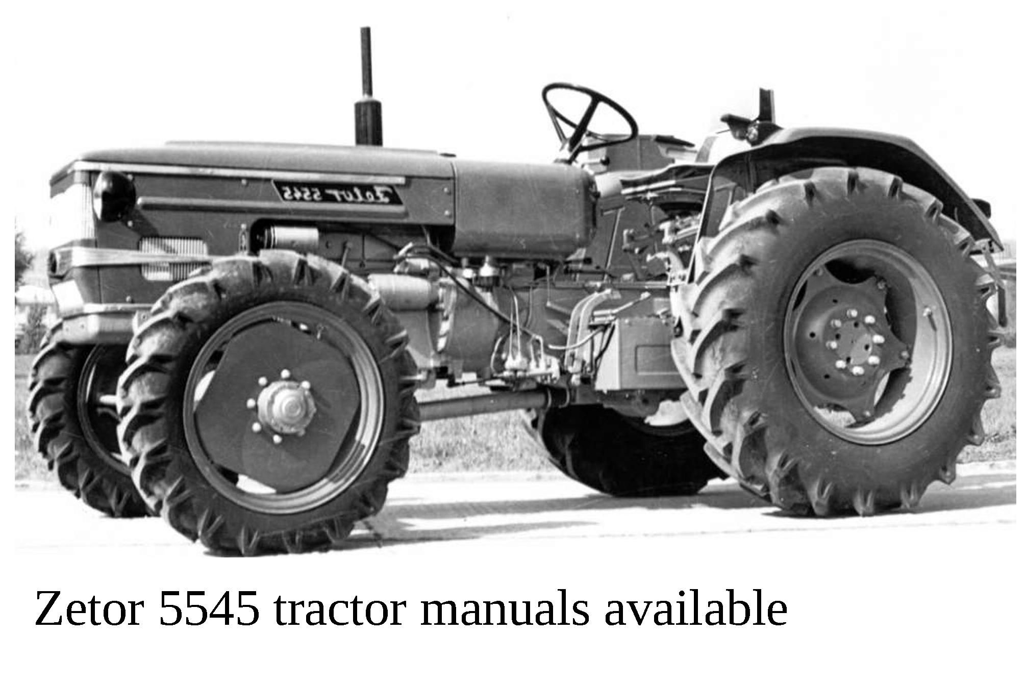 More information. Saved by. Tractor manuals downunder