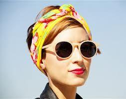 sunglasses fashion paris - Google Search