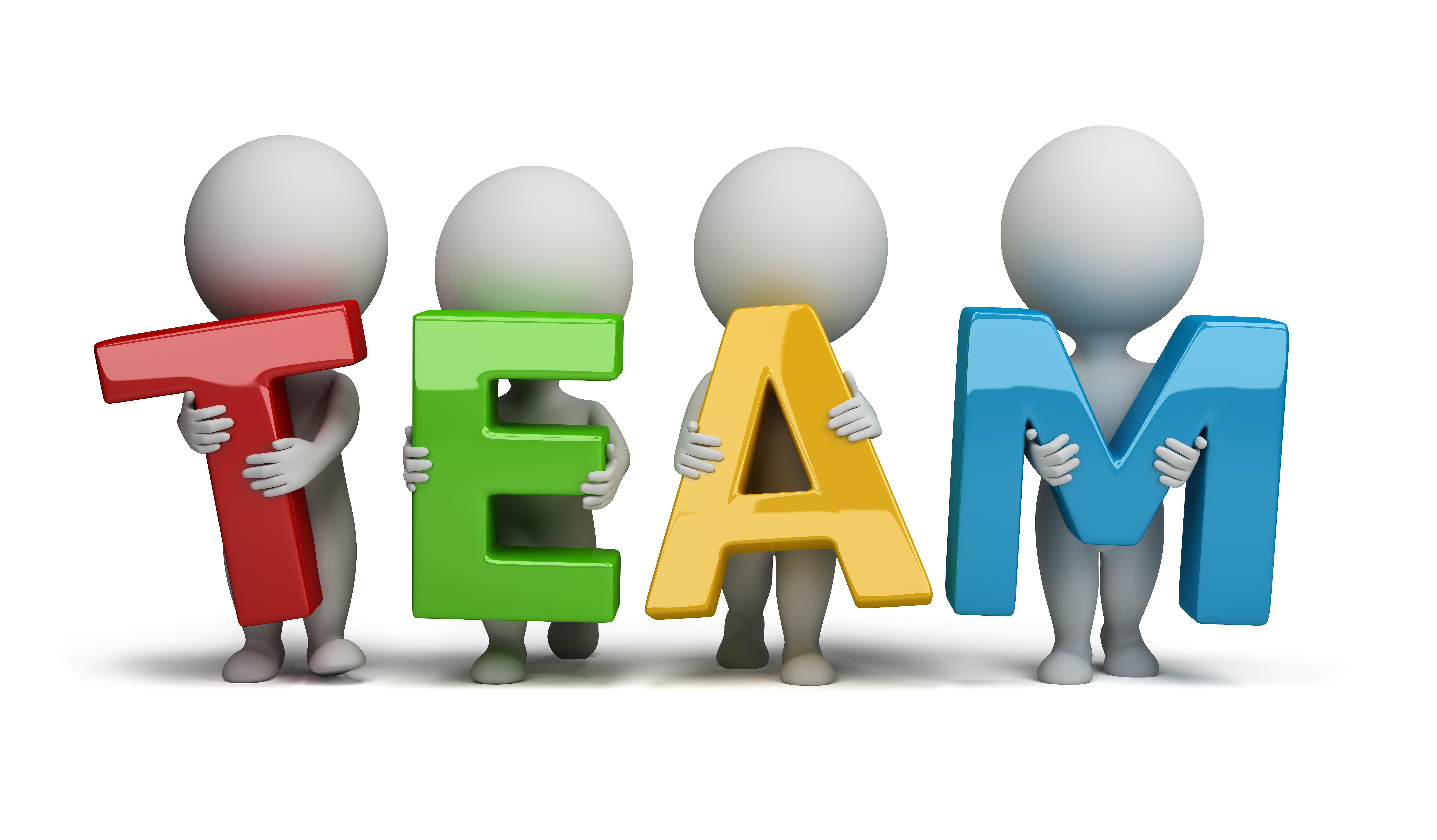 17 Best images about Let's Go TEAM! on Pinterest | Communication ...