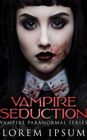 vampire seduction-feb23-preview