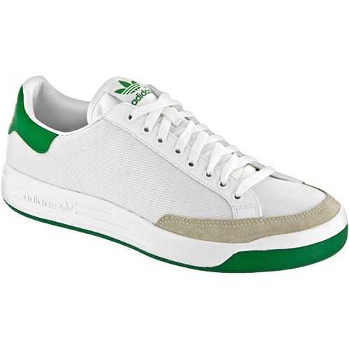 adidas retro tennis shoes