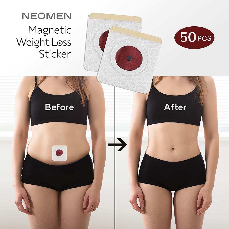 pierderea în greutate od câtă pierdere în greutate în tb