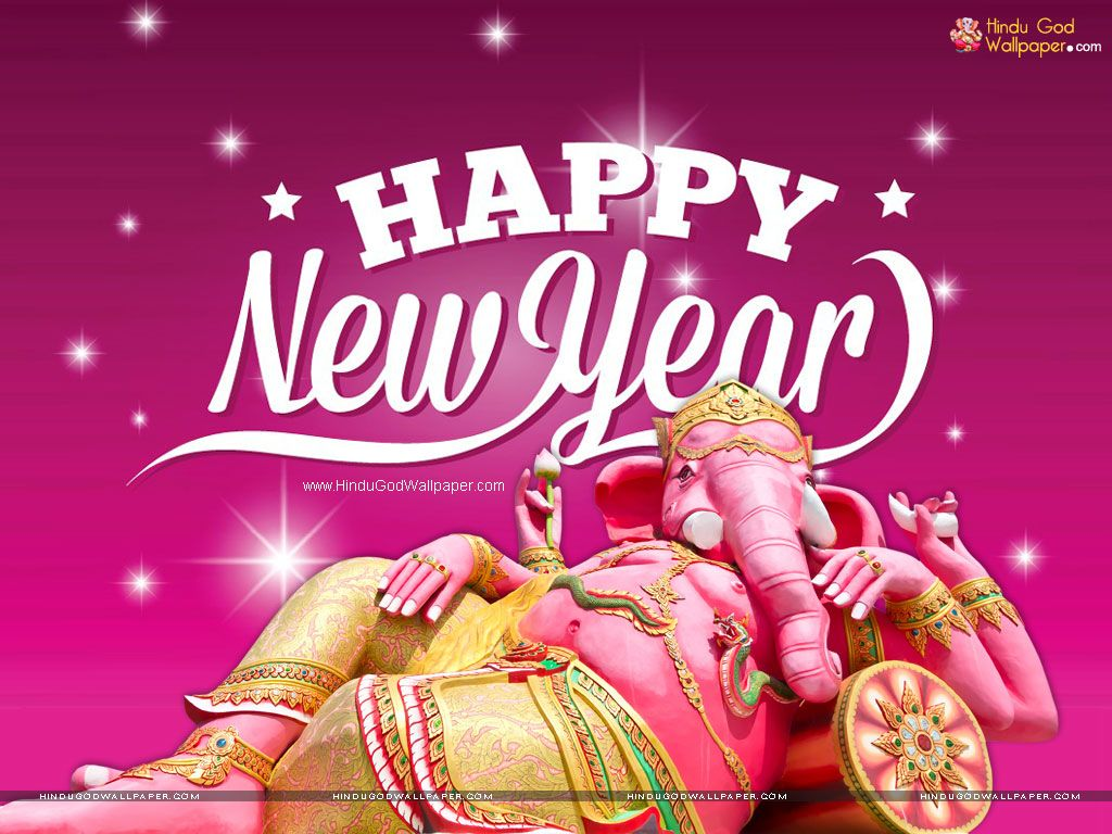 Religious Happy New Year 2016 Wallpaper Download New Year 2018