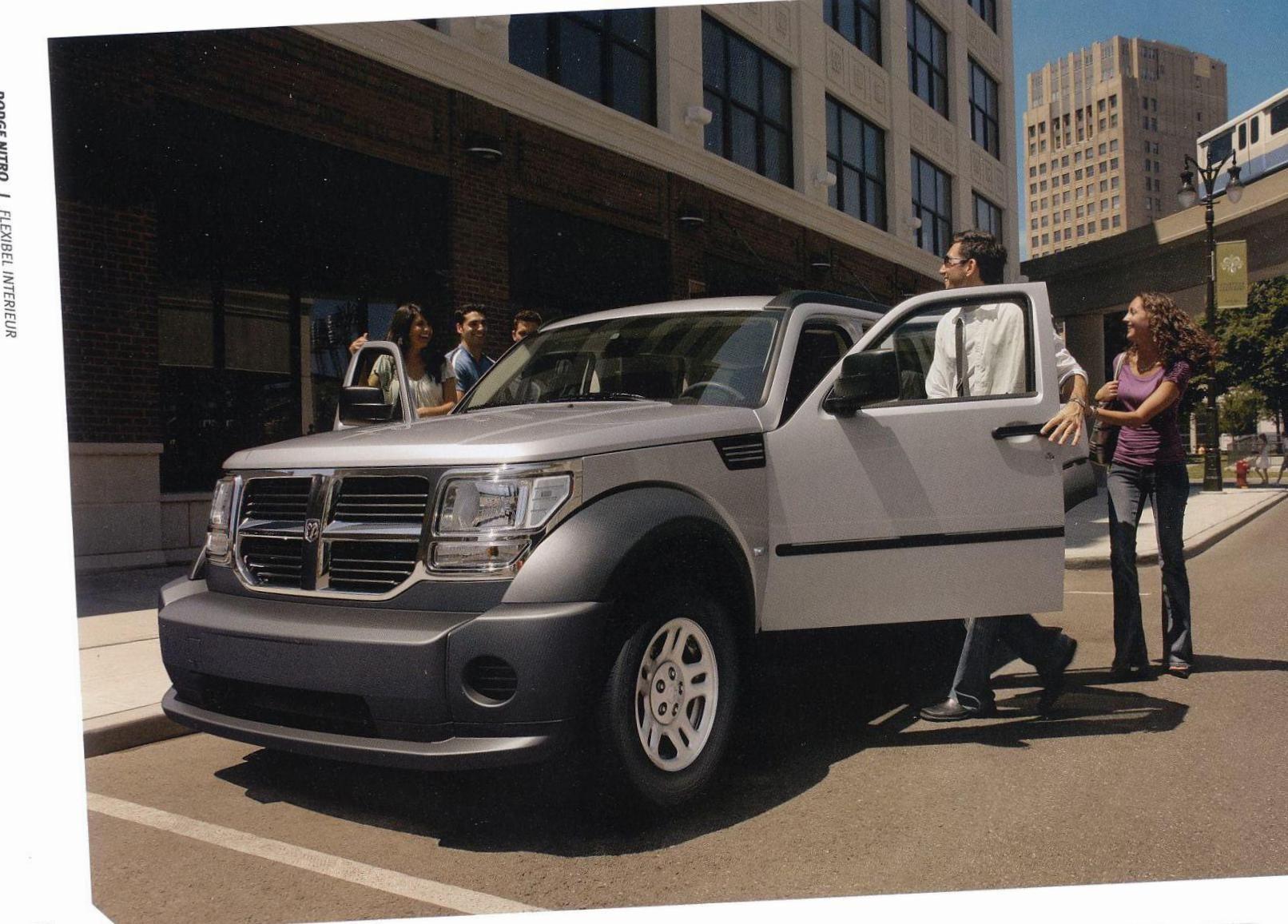 Nitro dodge models httpautotras auto pinterest dodge dodge nitro photos and specs photo nitro dodge models and 26 perfect photos of dodge nitro publicscrutiny Images