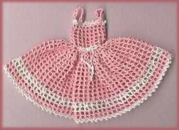Amigurumi Pattern Net : Amigurumi patterns avaleht facebook