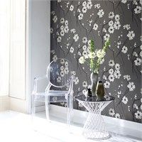 Products | Harlequin - Designer Fabrics and Wallpapers | Floris (HJO30217) | Boutique Wallpapers