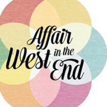 Affair in the West End