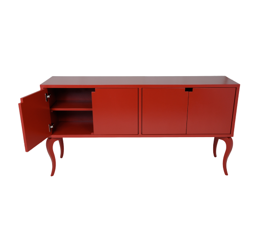 bufe-vermelho-cabriolet-2