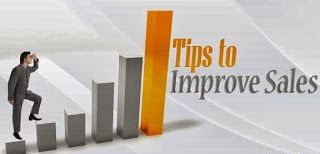 Here are 3 tips to implement in your direct sales business and watch your sales grow!  http://visionconqueror.blogspot.com/2013/09/3-tips-to-increase-your-sales.html
