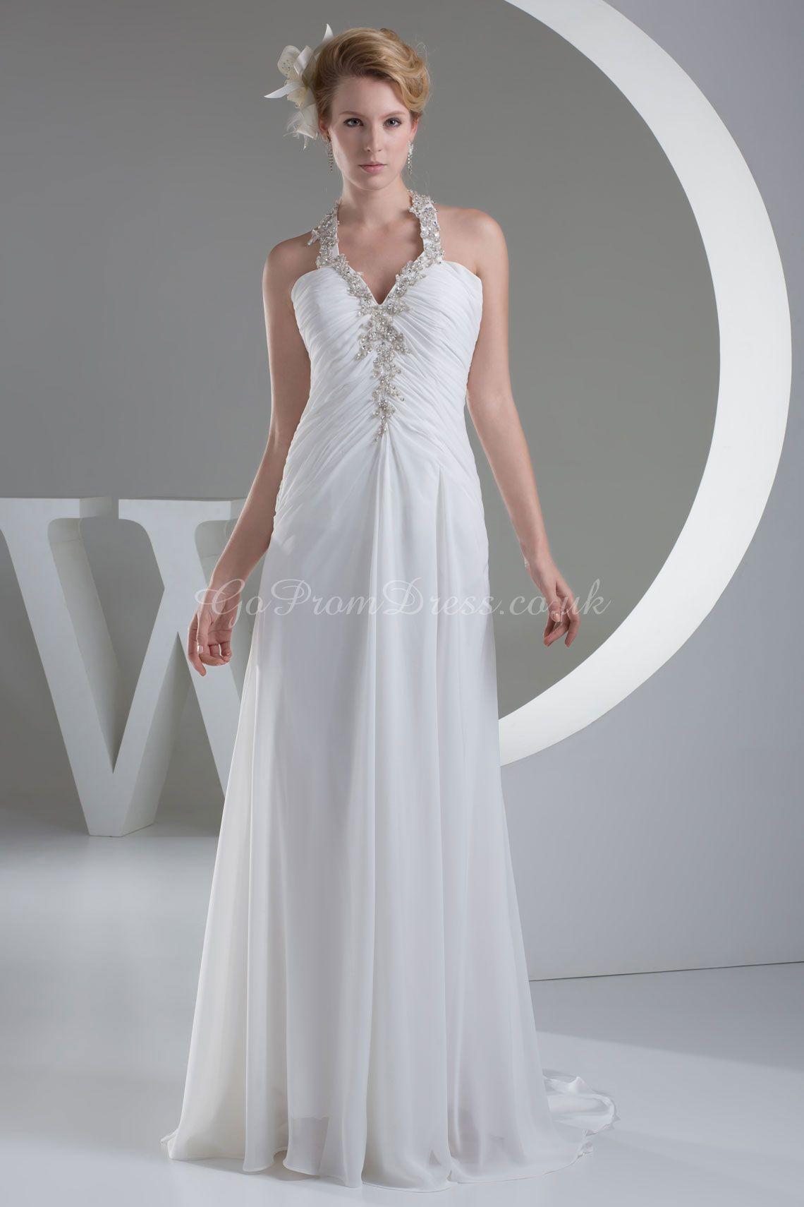 Wedding dresswedding dresseswedding dresswedding dresses aline