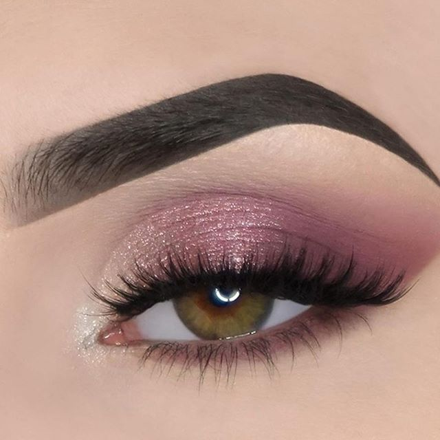47 Stunning Eye Makeup Looks That Wow Eyemakeup Eyeshadow Eye