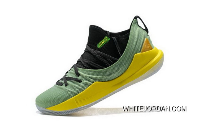 2019 ? New Arrival Mens UA Curry 5 Philippines Agimat