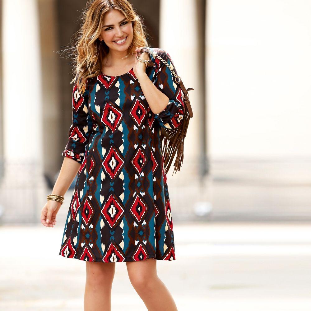 buy robe de soiree grande taille