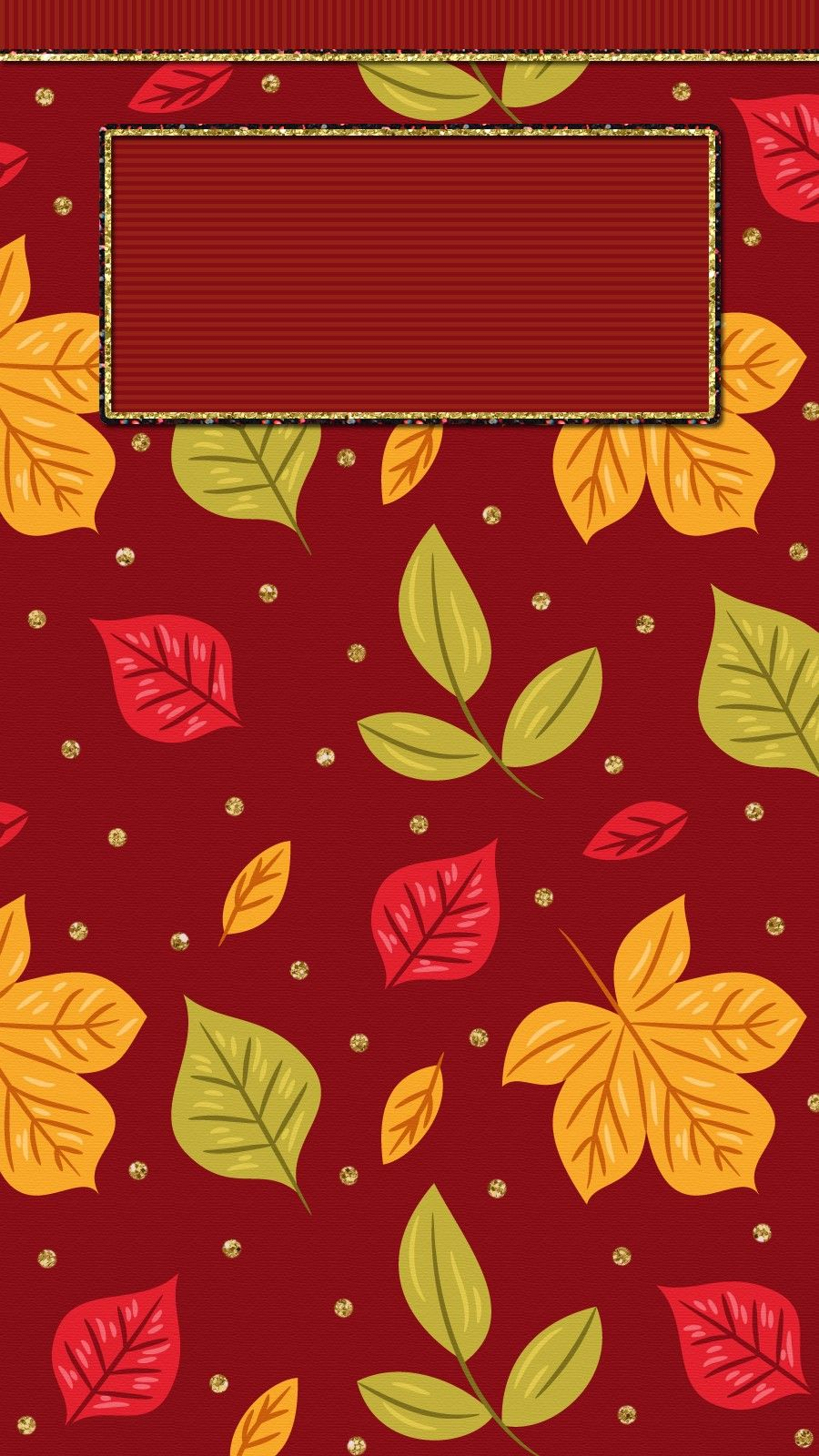 Pin By Angelmom4 On Cute Wallz Cute Fall Wallpaper Leaves Wallpaper Iphone Phone Wallpaper Design
