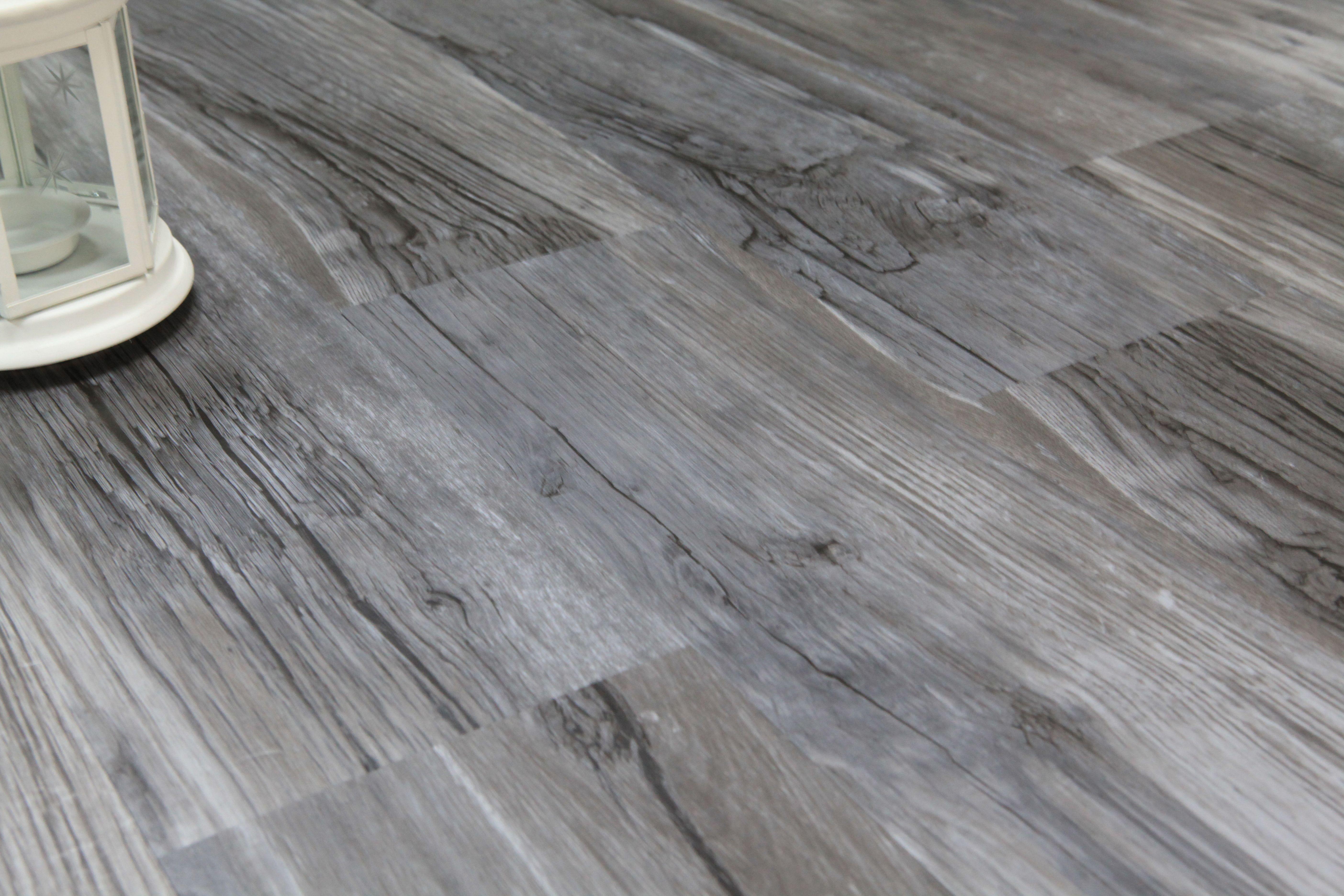 Advantage Graphite Modern Surface Flooring Vinyl Flooring Luxury Vinyl Flooring
