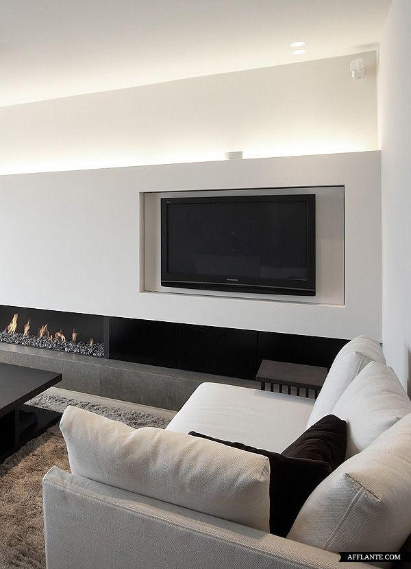 Stylish Apartment in Duinbergen  Dennis T Jampens