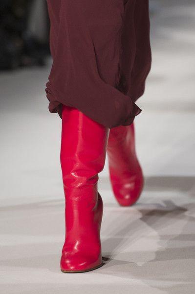 Chaussures - Bottes Beckham Victoria D7j1IMhu