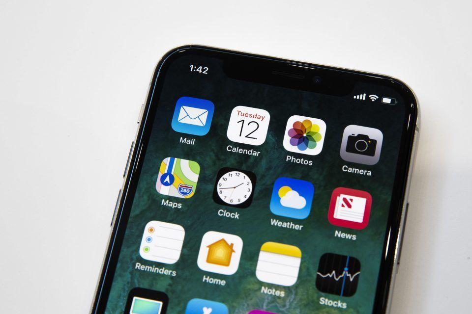 AppleCare+ Iphone, Buy iphone, Ipod classic