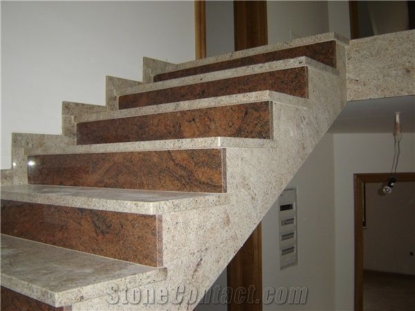 Best Image Result For Staircase Granite Design Stairs Stairs 640 x 480