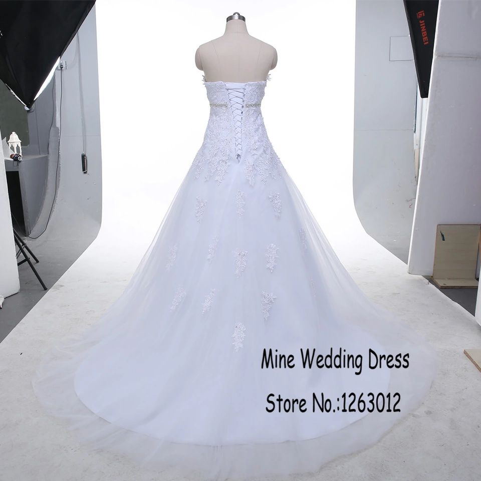 Look what i found on aliexpress wedding pinterest lace