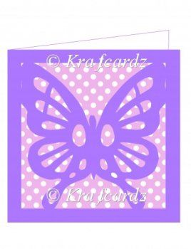 http://www.card-making-downloads.com/index.php?main_page=product_info=197_22_id=32708