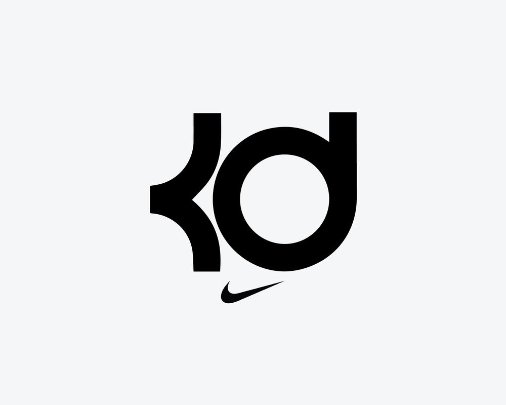 Image Result For Kd Nike Logo Branding Logo Branding Branding Logos