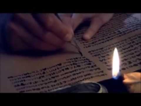 Bga Baca Gali Alkitab 2 Timotius 3 10 17 Bga 10 Things