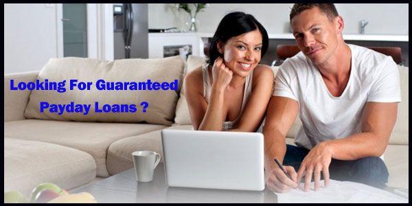 payday loans Calhoun Tennessee