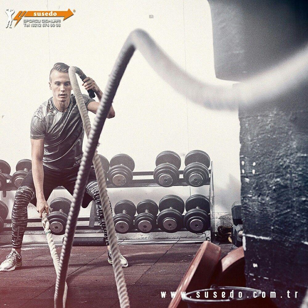 Baskalarinin Ne Soyledigi Degil Sizin Ne Istediginiz Ve Hirsiniz Onemlidir Susedo Susedosporcubesinleri Mot Nike Athletes True Grit Gym Photography