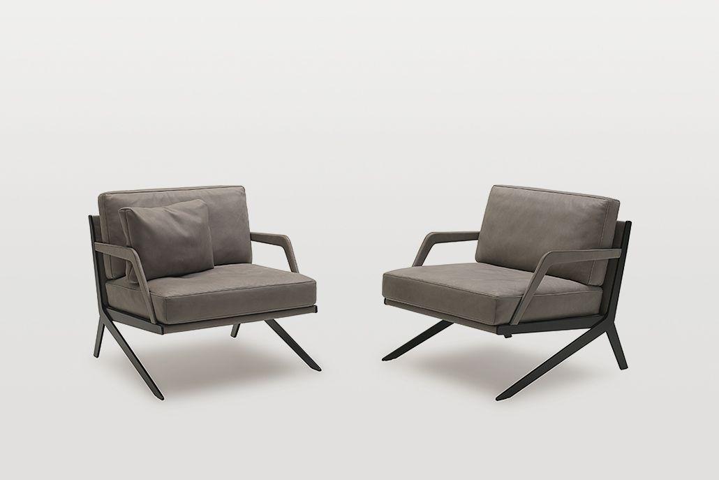 Sofas, DS-60 - de Sede Ledermöbel Schweiz   Mid-Century Modern ...